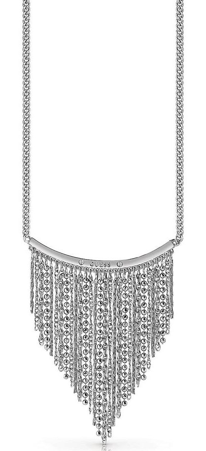 Guess Chain Waterfall UBN85057