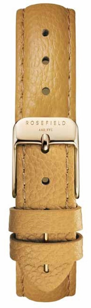 Rosefield September Issue SIFES-S149