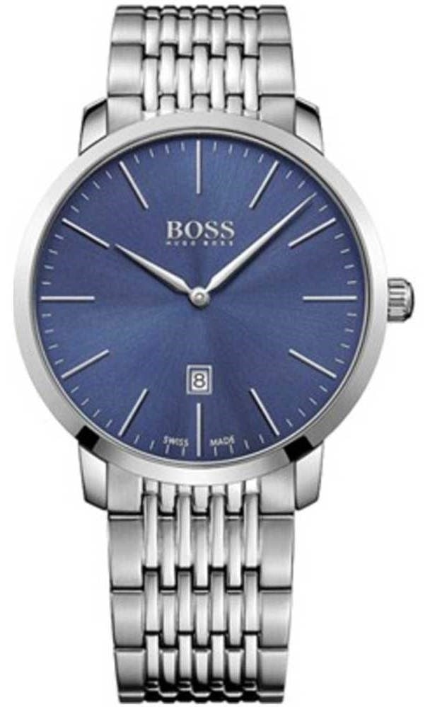Hugo Boss Swiss Made 1513261