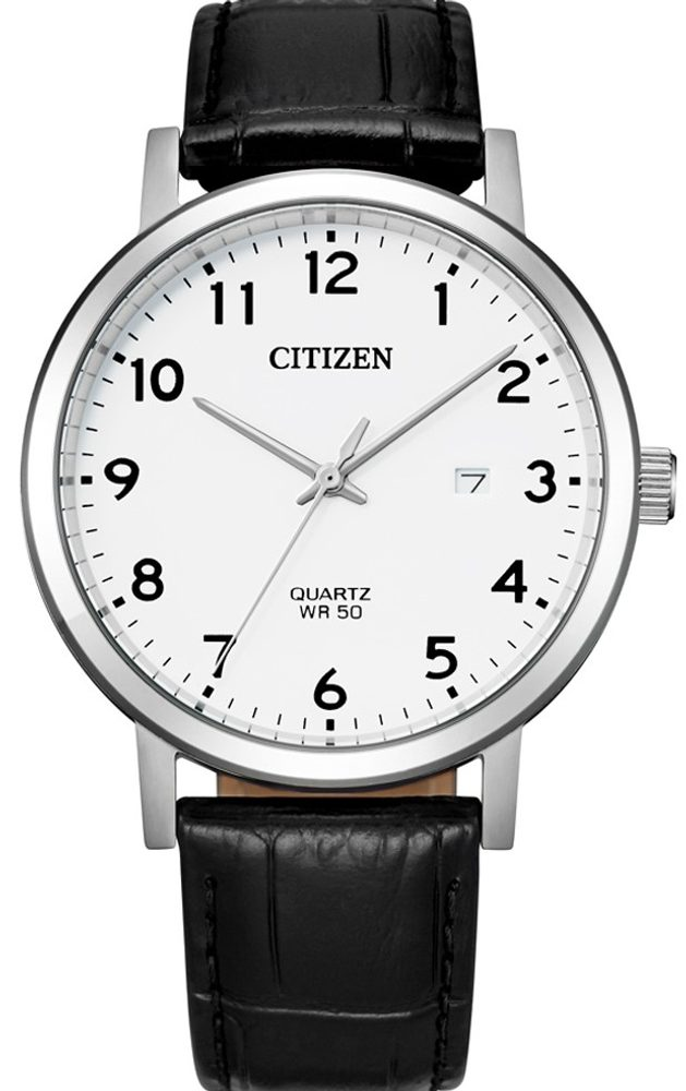 Citizen Leather BI5070-06A