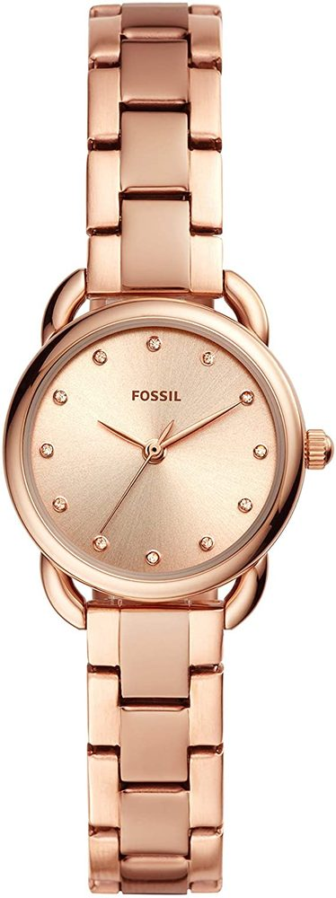 Fossil Tailor Mini ES4497