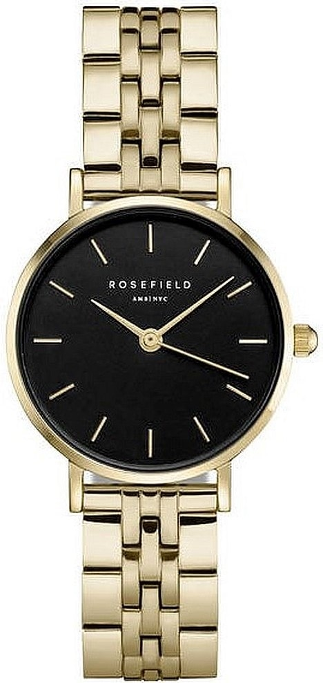 Rosefield The Small Edit 26BSG-268