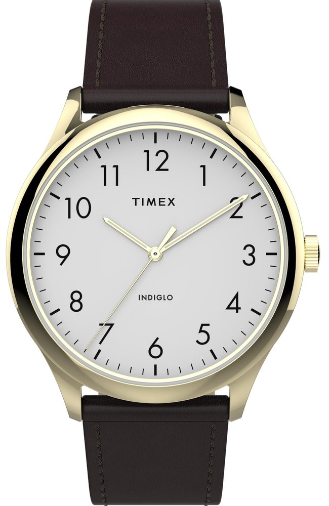 Timex Easy Reader TW2T71600