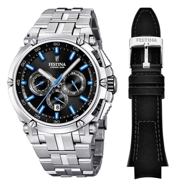Festina Chrono Bike 20327-7