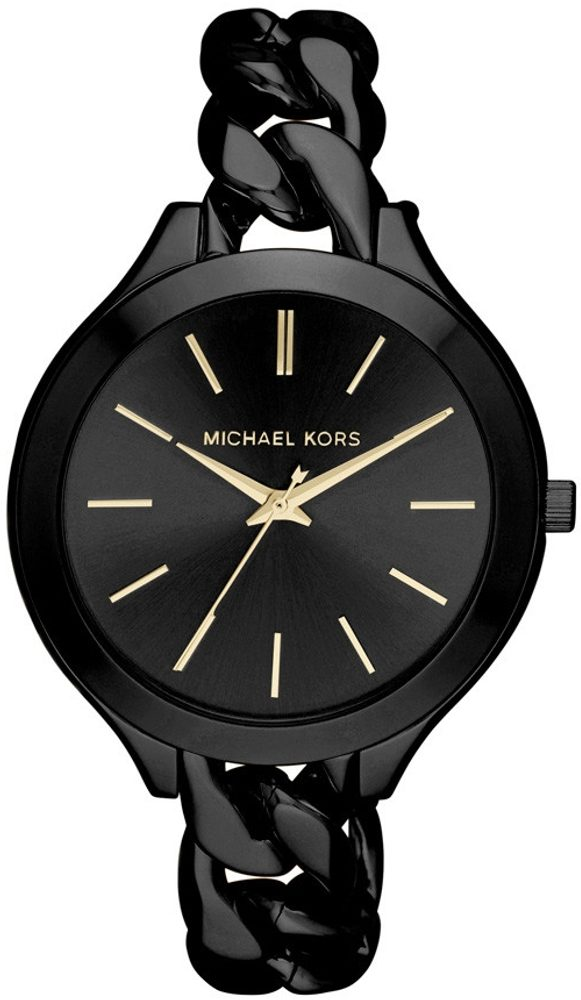 Michael Kors Second Hand MK3317_2