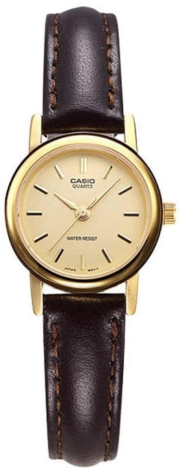Casio Casual LTP-1095Q-9A