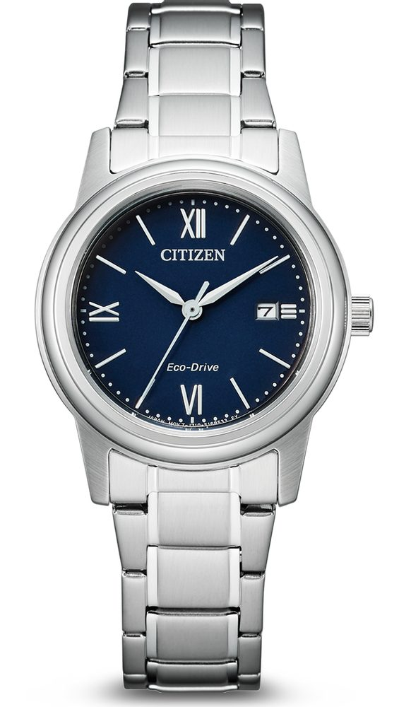 Citizen Sports FE1220-89L