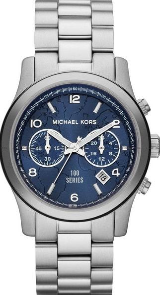 Michael Kors MK5814