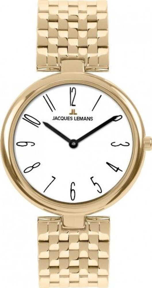 Jacques Lemans 1-1407N