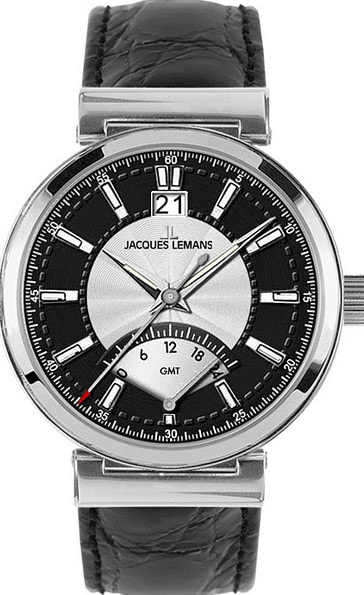 Jacques Lemans Verona 1-1697A
