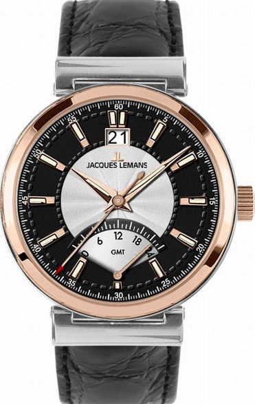 Jacques Lemans Verona 1-1697B
