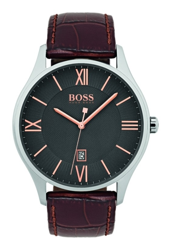 Hugo Boss Governor 1513484