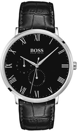 Hugo Boss William 1513616