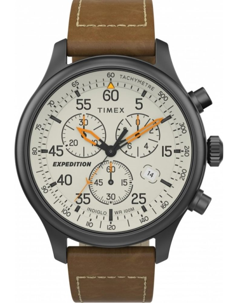Timex Expedition Field TW2T73100