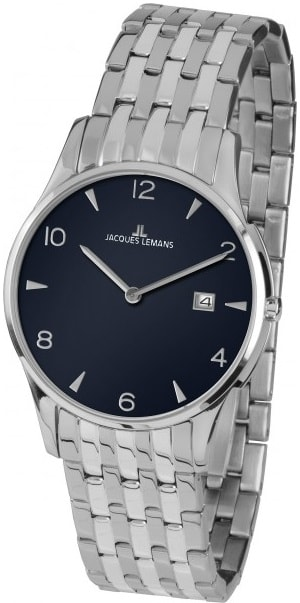 Jacques Lemans London 1-1852ZC