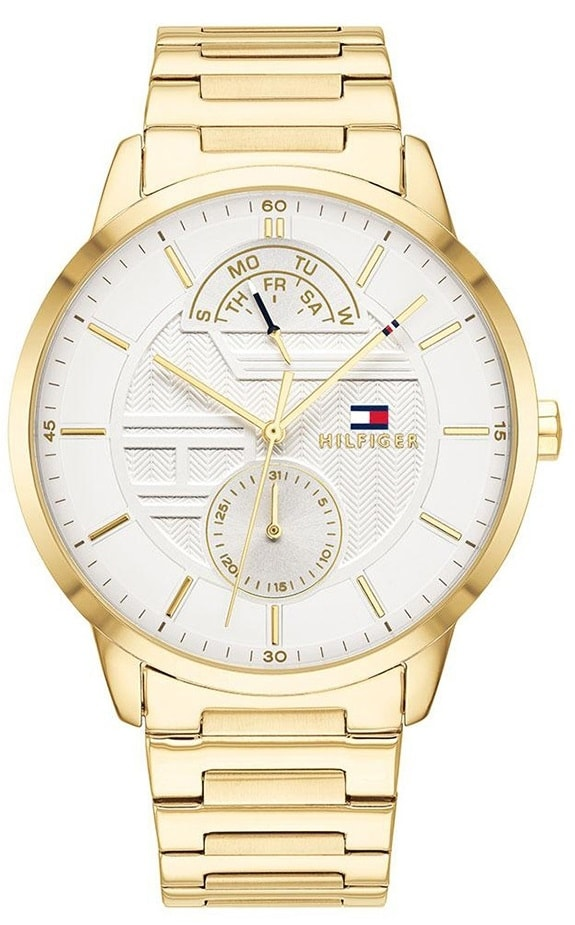 Tommy Hilfiger Hunter 1791609