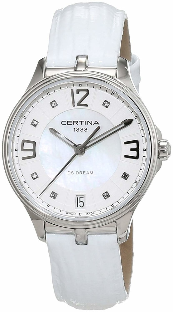 Certina DS Dream C021.210.16.116.00