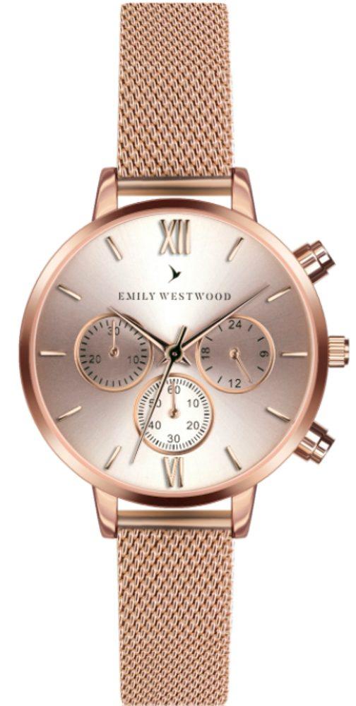 Levně Emily Westwood Wingen ECO-3214 - 30 dnů na vrácení zboží