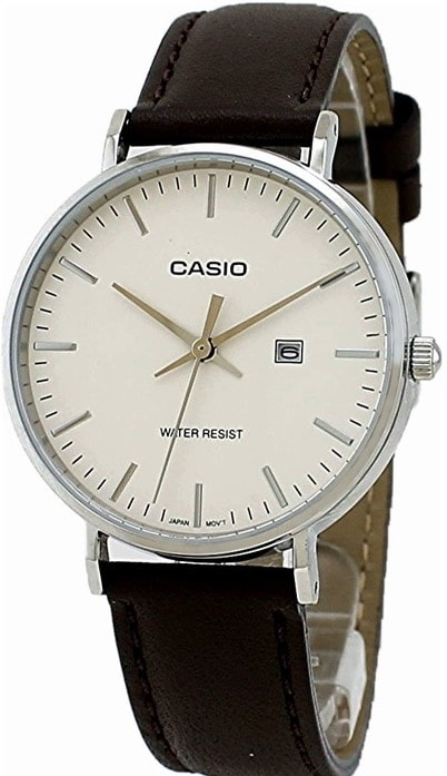 Casio Collection LTH-1060L-7A