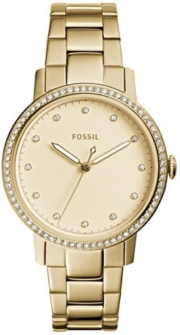 Fossil Neely ES4289