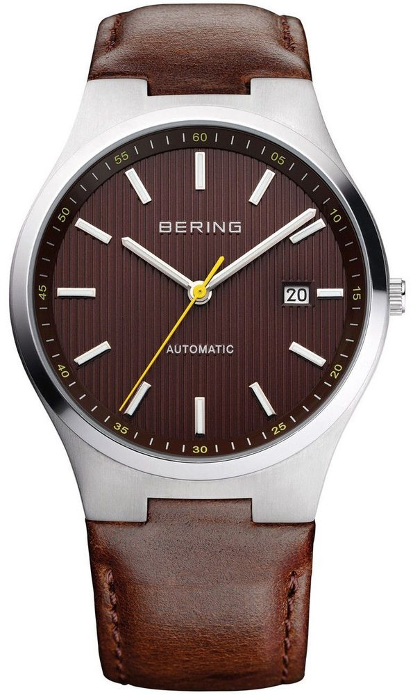 Bering Automatic 13641-505