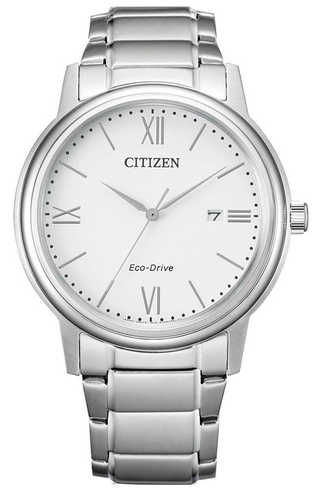 Citizen Sports AW1670-82A