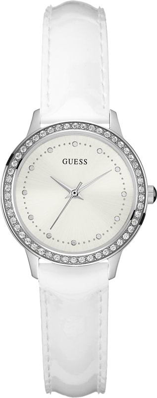 Guess  Chelsea W0648L5