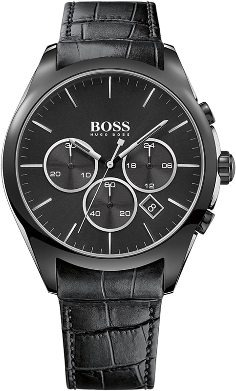 Hugo Boss Black  Onyx 1513367