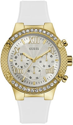 Guess Showstopper W0772L6