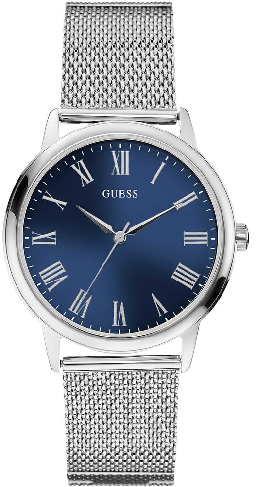 Guess W0406G3