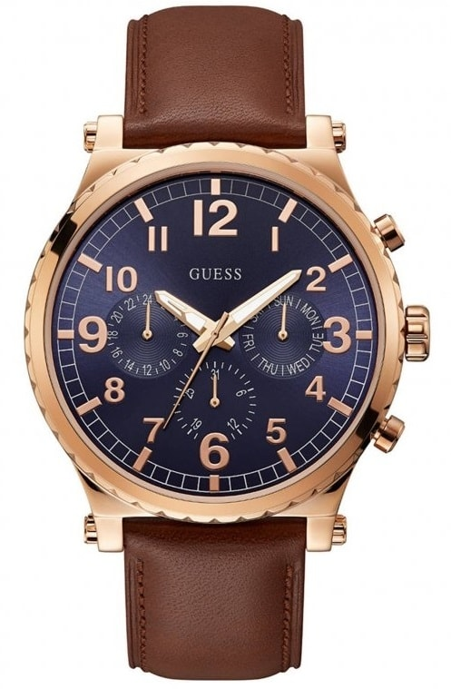 Guess W1215G1