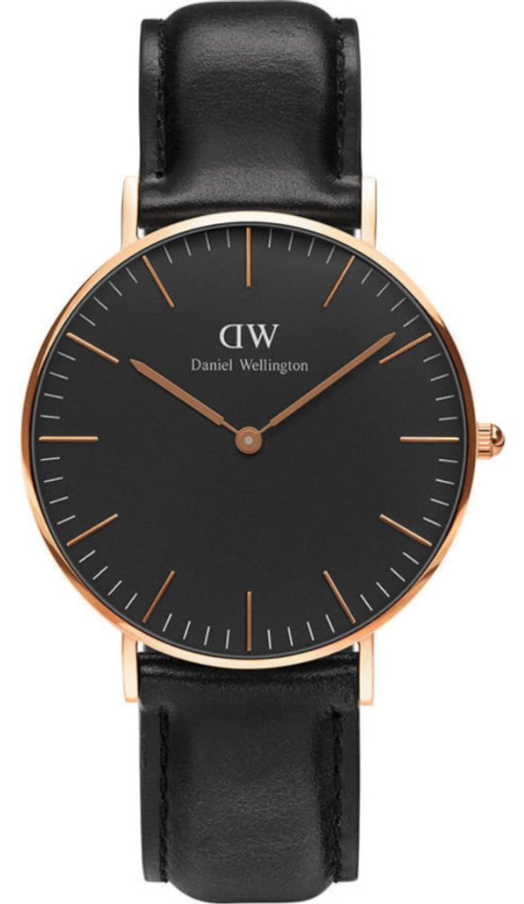 Daniel Wellington DW00100139