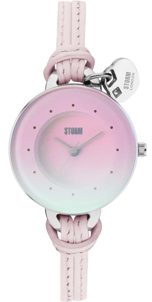 Storm Rosa 47397/LPK - 30 dnů na vrácení zboží Storm
