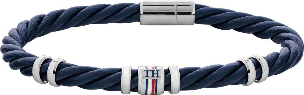 Tommy Hilfiger Casual 2790201S