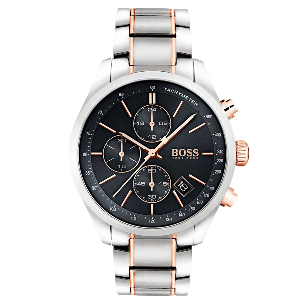 Hugo Boss Grand Prix  1513473