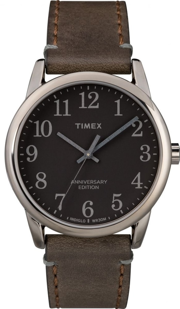 Timex Easy Reader 40th Anniversary  Special Edition TW2R35800