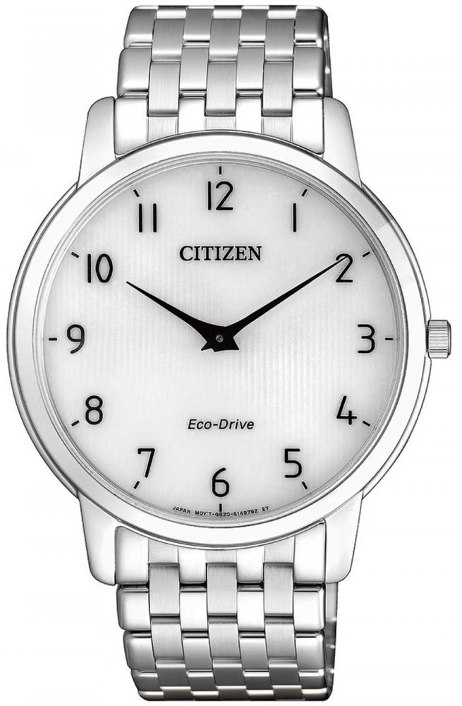 Citizen Eco-Drive Stiletto AR1130-81A