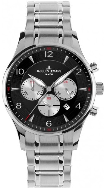 Jacques Lemans London Classic 1-1654I