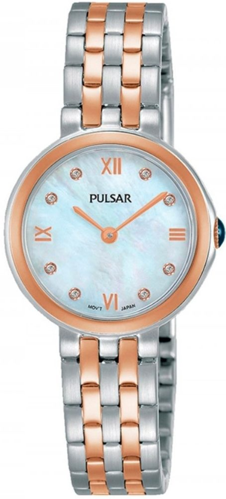 Pulsar Quarz PM2246X1