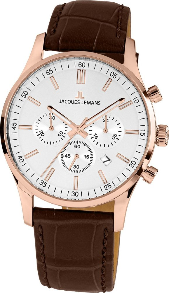 Jacques Lemans London 1-2025E
