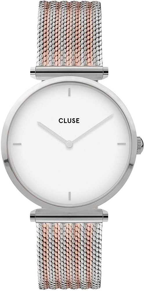 Cluse Triomphe CW0101208003