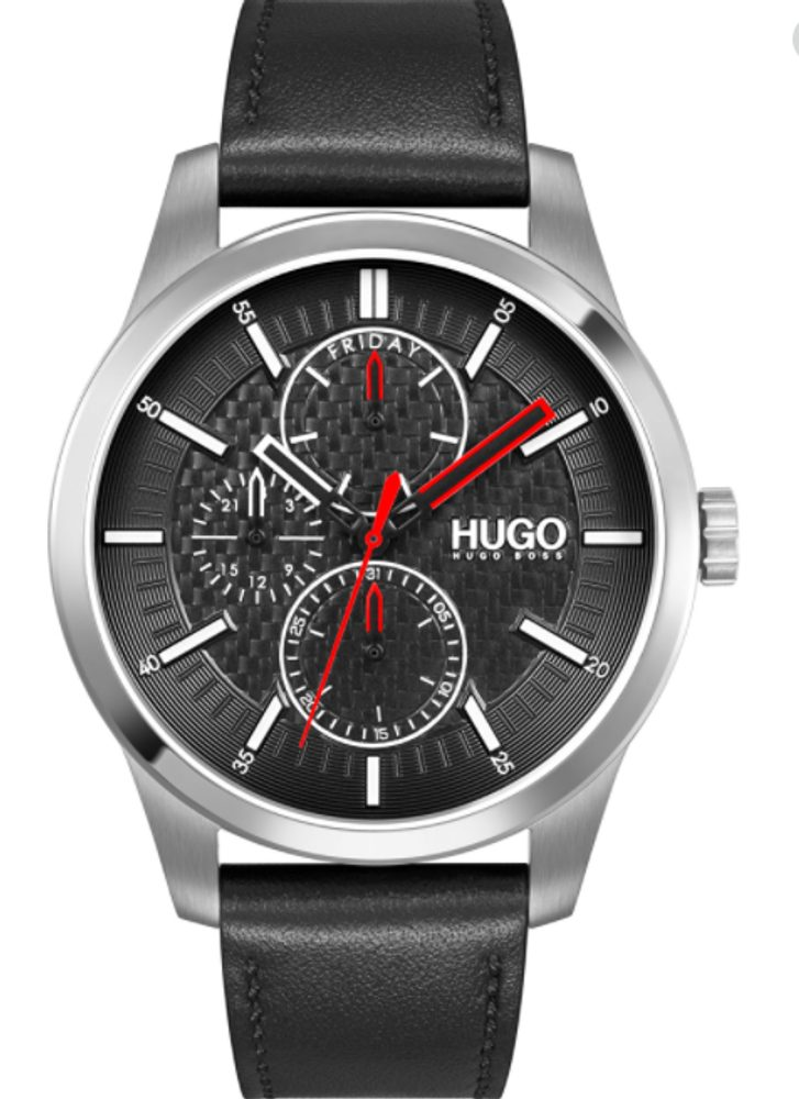 Hugo Boss Real 1530153
