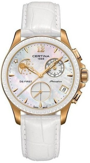 Certina DS First C030.250.36.106.00