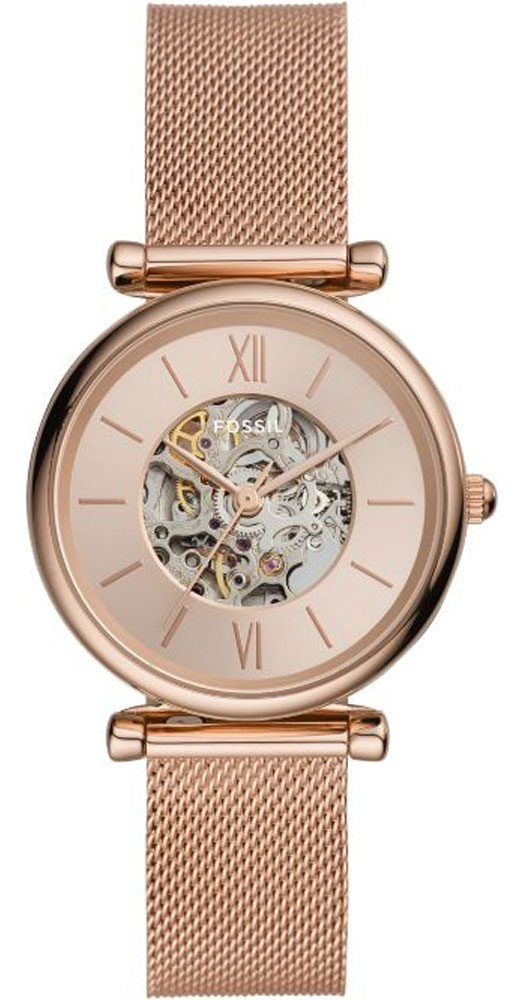 Fossil Carlie ME3175