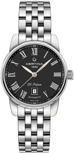 Certina DS Podium C001.007.11.053.00