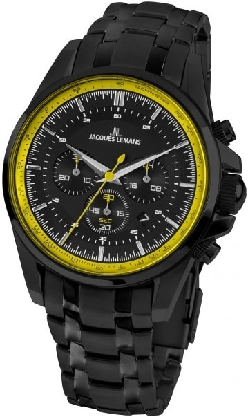 Jacques Lemans Liverpool 1-1799W