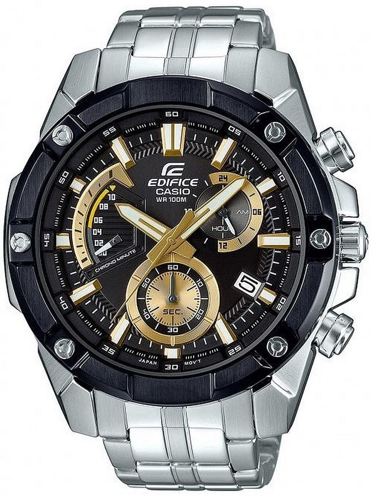Casio Edifice EFR-559DB-1A9VUEF