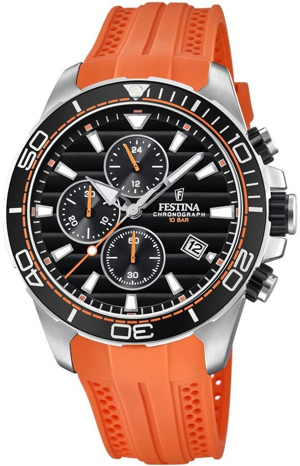 Festina The Originals 20370-4