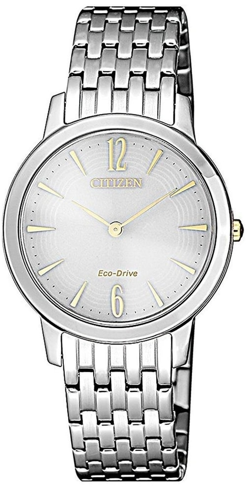 Citizen Eco-Drive EX1498-87A