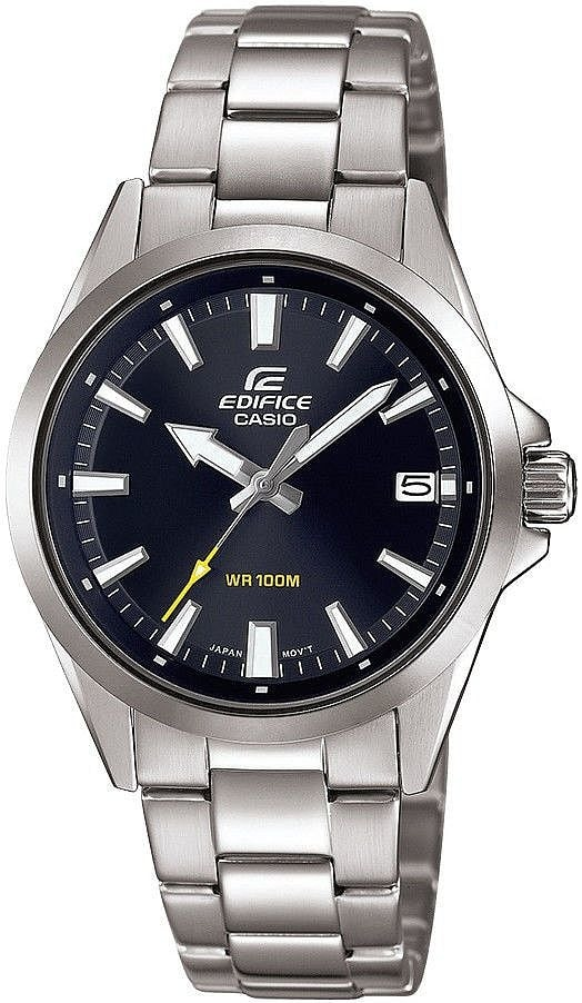 Casio Edifice EFV-110D-1AVUEF
